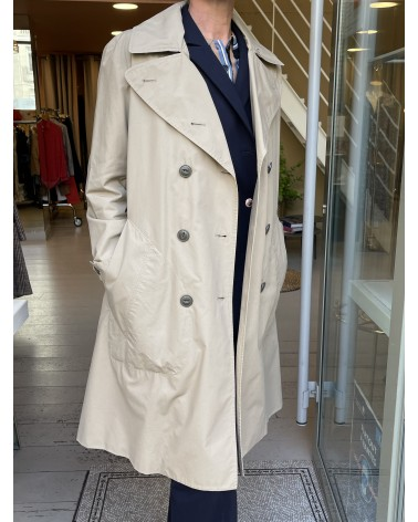 Imperméable Rag & Bone - 2 - Trench et Impers