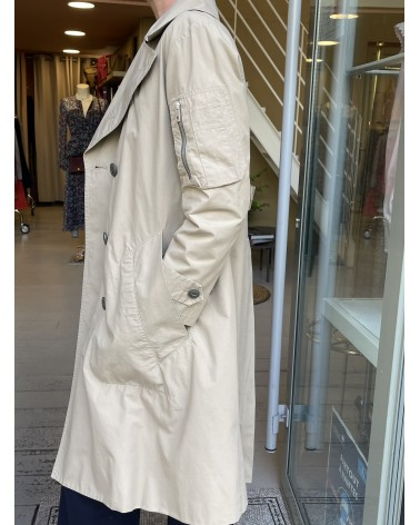 Imperméable Rag & Bone - 3 - Trench et Impers