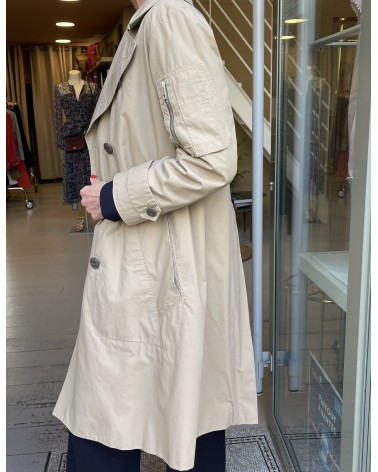 Imperméable Rag & Bone - 4 - Trench et Impers