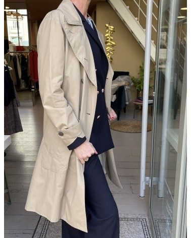 Imperméable Rag & Bone - 5 - Trench et Impers