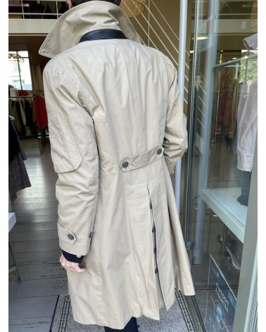 Imperméable Rag & Bone - 8 - Trench et Impers