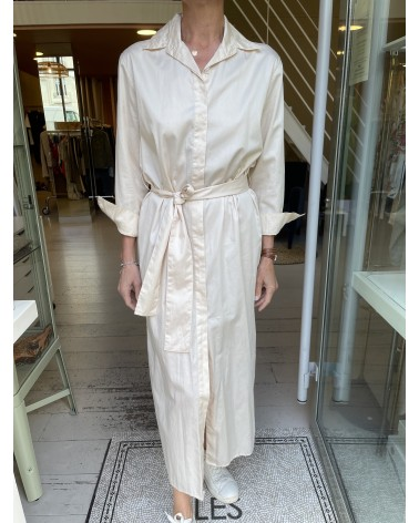 Robe Forte Forte - 5 - Robes longues